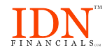 IDNFinancials